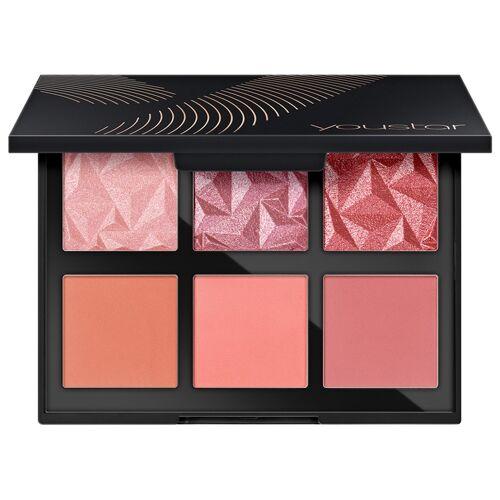 youstar Make-up Set 14.04 g