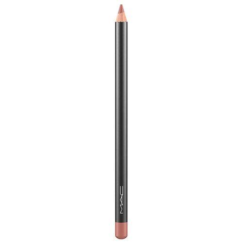 MAC Konturenstift Make-up Lippenkonturenstift 1.45 g