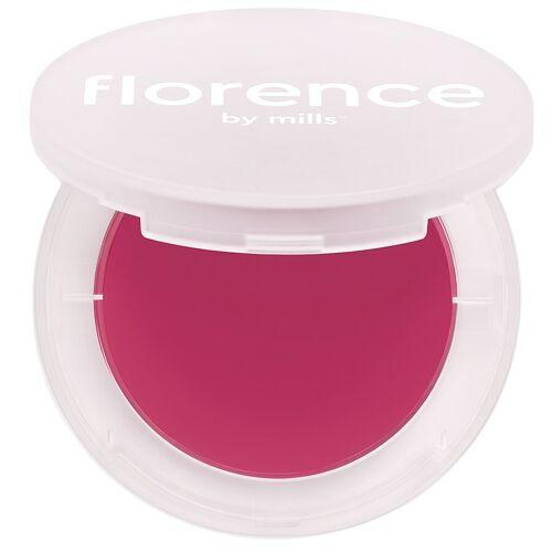 Florence By Mills Stellar Sabrina Rouge 5.6 g