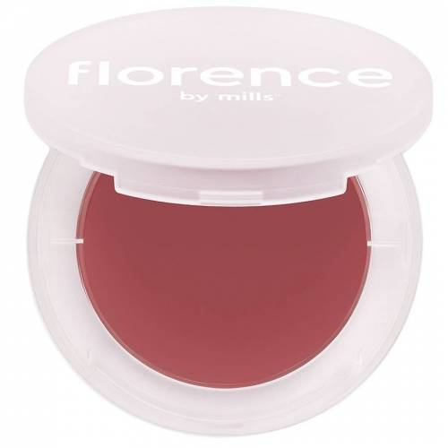 Florence By Mills Zen Z Rouge 5.6 g