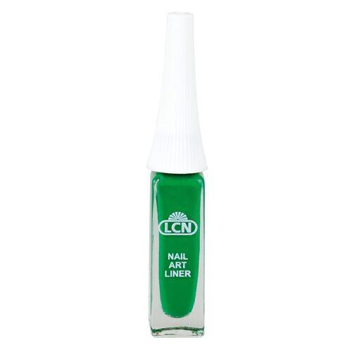 LCN Green Nageldesign 8ml Damen