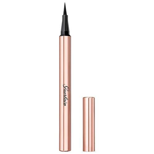 Guerlain Augen-Make-up Make-up Eyeliner 5ml