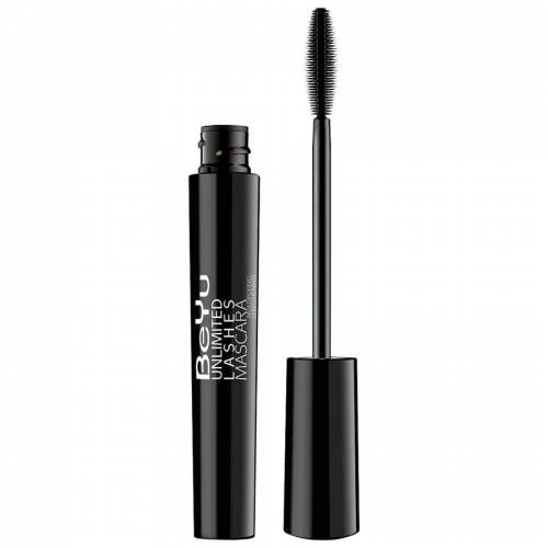 BeYu 9 ml Mascara 9ml
