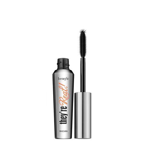 Benefit Mascara Make-up 8.5 g