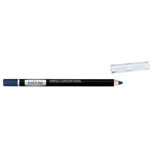 Isadora Nr. 66 - Navy Blue Kajalstift 1.3 g Damen