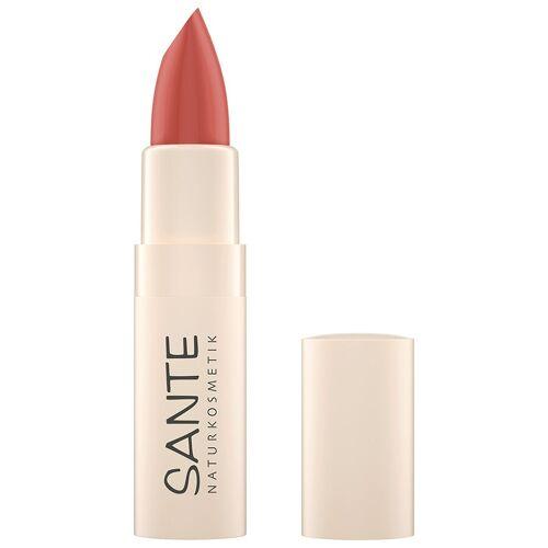 Sante Nr. 01 - Rose Pink Lippenstift 4.5 g