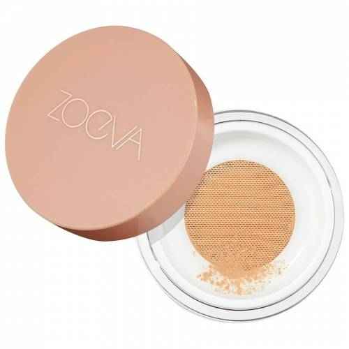 ZOEVA Remarkable Puder