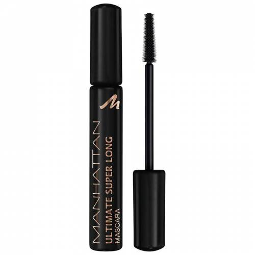 Manhattan Mascara Make-up 8ml