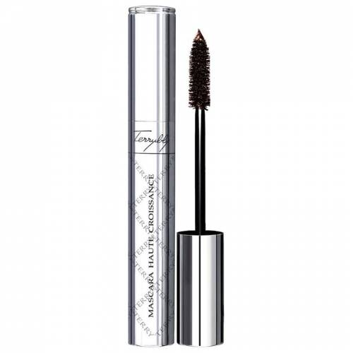 By Terry Moka Brown Mascara 8ml