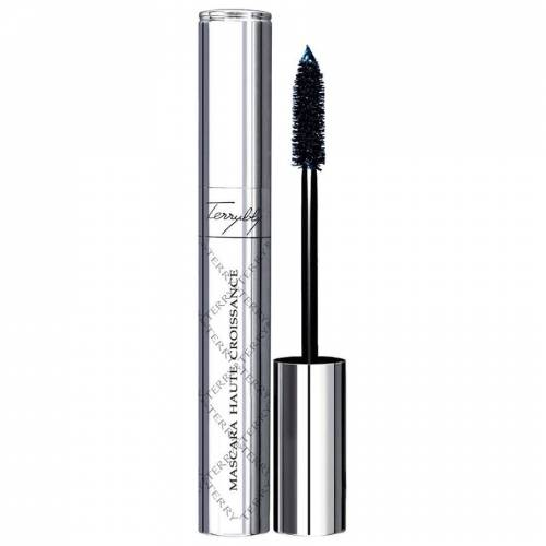 By Terry Terrybleu Mascara 8ml