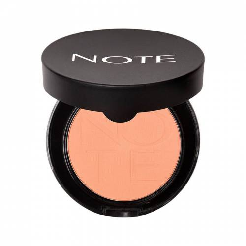 Note Nr. 04 - Soft Peach Rouge 5.5 g