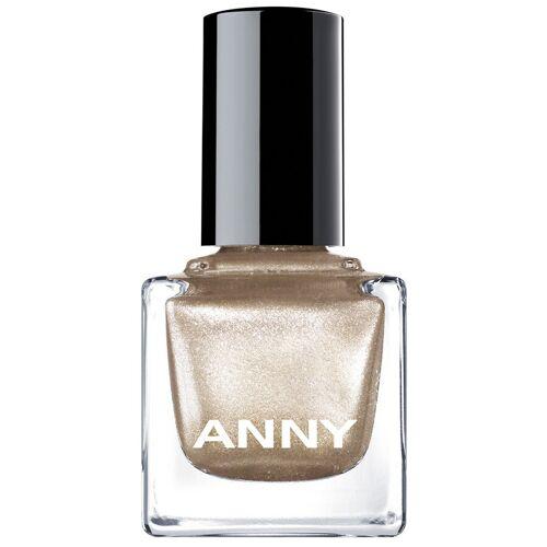 Anny Nagellacke Make-up Nagelüberlack 15ml