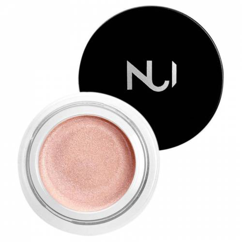 Nui Cosmetics Puawai Highlighter 3g