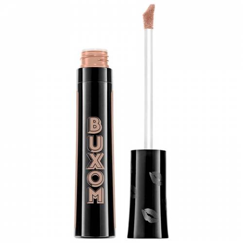 BUXOM Taupe it Off Lippenstift 3.5 ml