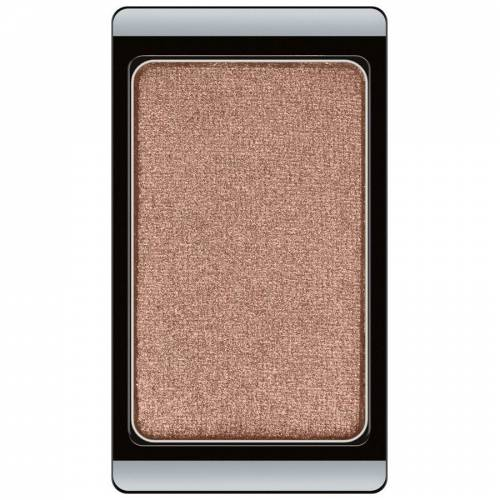 Artdeco Nr. 210 - golden highlights Lidschatten 0.8 g