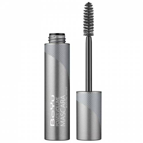 BeYu 12 ml Mascara 12ml