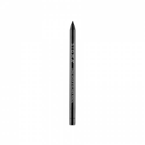 Sigma Wicked Black Eyeliner