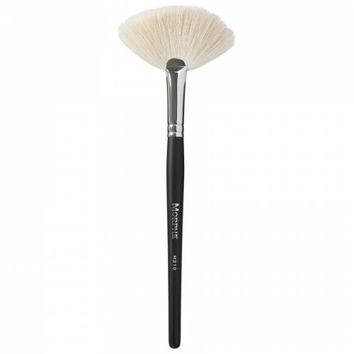 Morphe Highlighter Pinsel