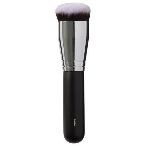 Morphe Make-up Pinsel