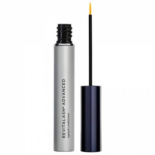 Revitalash Wimpernserum 2ml Damen