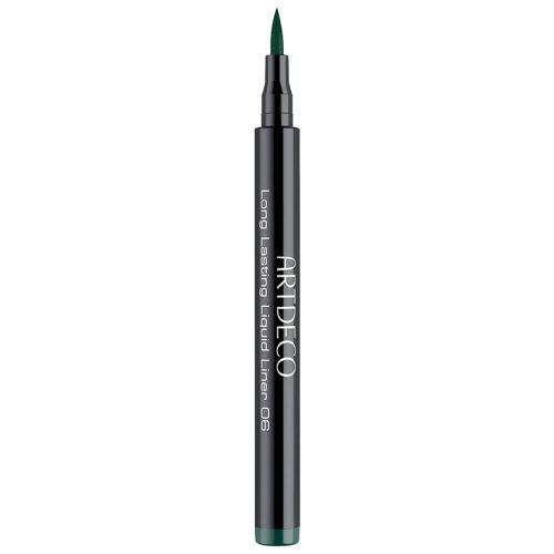 Artdeco Green Eyeliner 1.5 ml