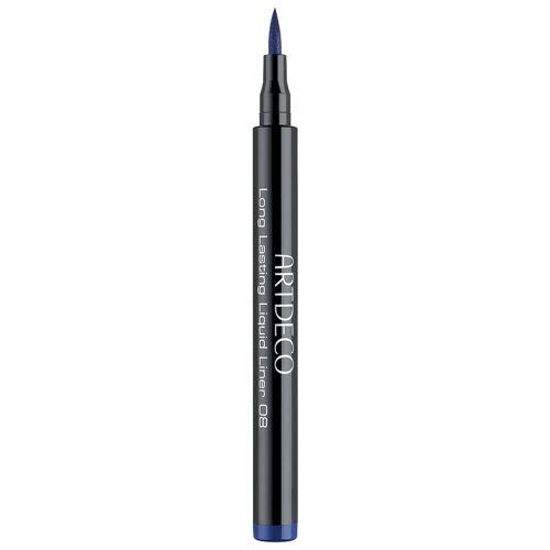 Artdeco Blue Eyeliner 1.5 ml