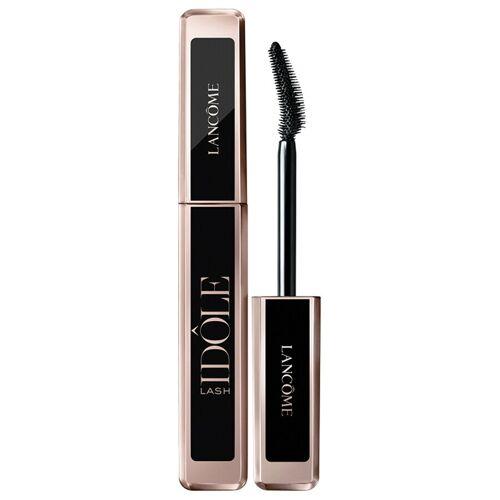 Lancôme Mascara Make-up 8ml