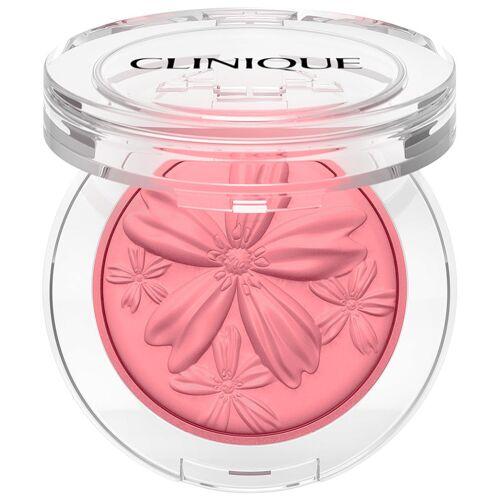 Clinique Pink Pop Rouge 3g