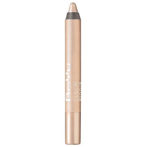 BeYu Lidschatten Make-up 2.8 g