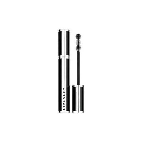 Givenchy Black Mascara 8g Damen