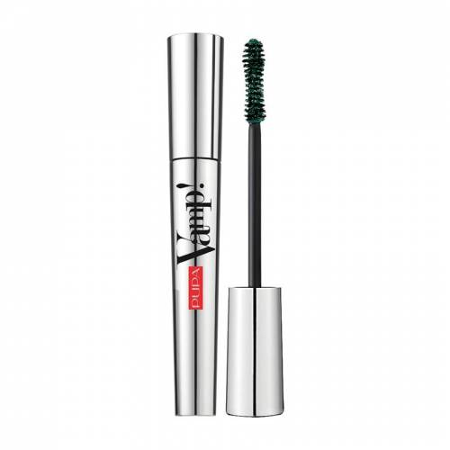 PUPA Milano Mascara Make-up 9ml