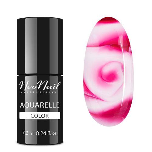 NeoNail Cherry Aquarelle Nagellack 7.2 ml