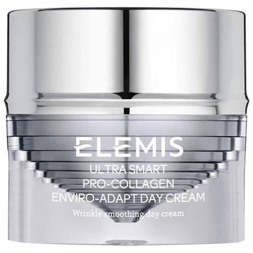 ELEMIS Gesichtscreme 50ml