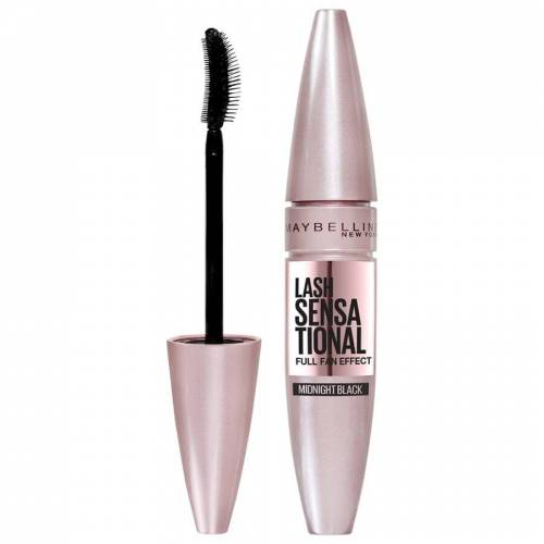 Maybelline Mascara Make-up 9.5 ml