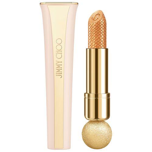 Jimmy Choo Nr. 10 - Golden Choo Lippenstift 3.5 g