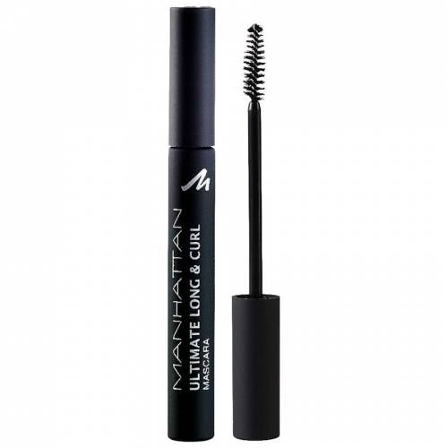Manhattan Mascara 6ml Damen