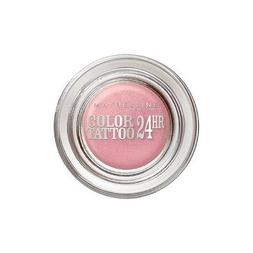 Maybelline Nr. 65 - Pink Gold Lidschatten Damen