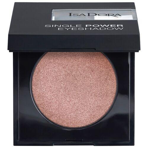Isadora Nr.05 - Pink Sand Lidschatten 2.2 g