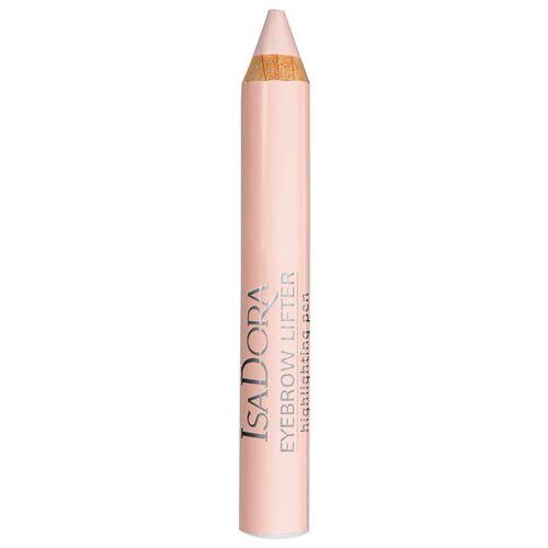 Isadora Highlighting Pen Highlighter 3.2 g Damen