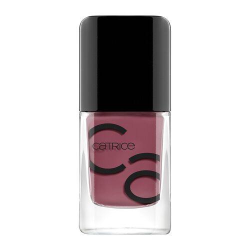 Catrice Nagellack Make-up 10.5 ml