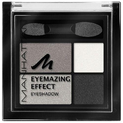 Manhattan Lidschatten Make-up 5g