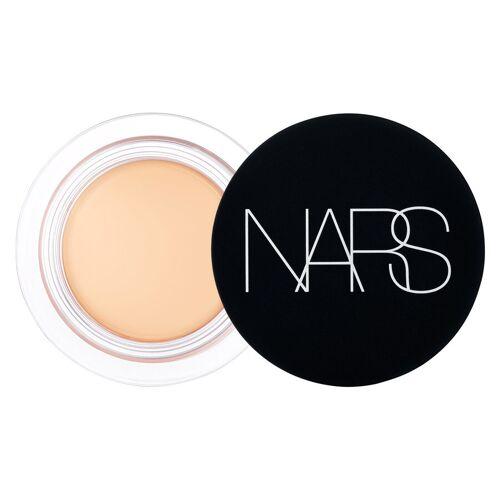 NARS Café au Lait Concealer 6.2 g