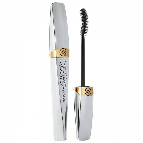 Collistar Black Mascara 8ml Damen