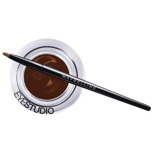 Maybelline Brown Eyeliner