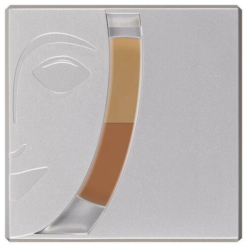 Kryolan Concealer Make-up 7.5 g