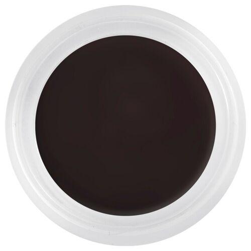Kryolan Kajal / Eyeliner Make-up 5g