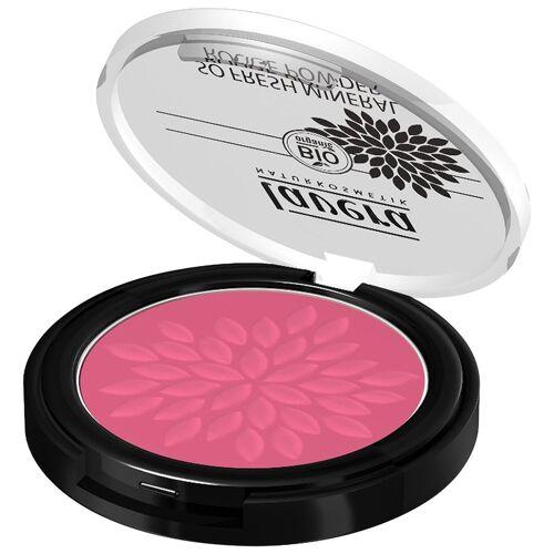 lavera Nr. 04 - Pink Harmony Rouge 4.5 g