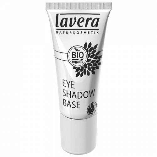 lavera Eyeshadow Base Primer 9ml