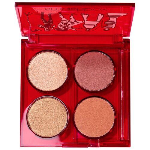 Smashbox Rouge Make-up 5g