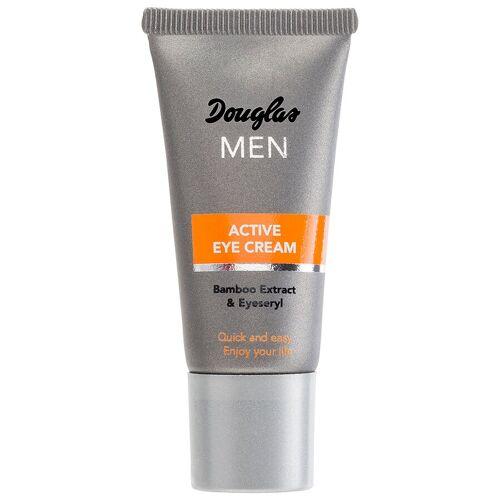 Douglas Collection 20 ml Augencreme 20ml Herren